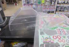 久々塗装ができましたっ(^o^)♪ラジコンコーナー!!