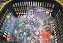 ジャンク品いろいろ入ってきましたよ~!/カスタマー品各種入荷です。