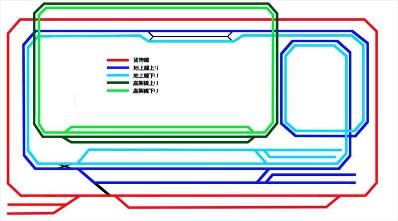 レイアウト図のコピー_R