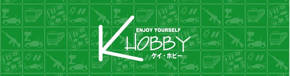 K-hobby