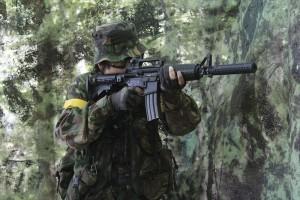 MG 2227 R