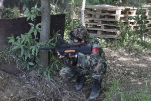 MG 2234 R