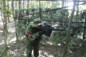 MG 2237 R