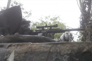 MG 4833 R