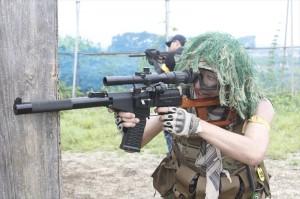 MG 3817 R