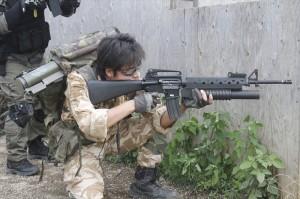 MG 3913 R