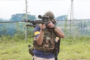 MG 3917 R