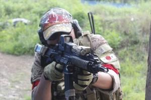 MG 3935 R