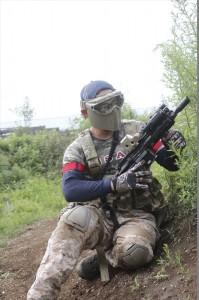 MG 3943 R