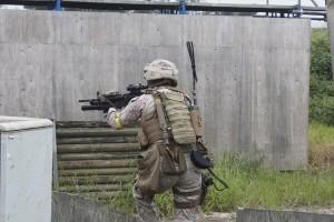 MG 4299 R
