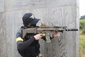 MG 4304 R