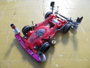 IMG 0441 R