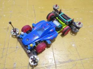 IMG 1269 R