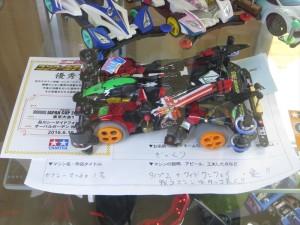 IMG 1302 R