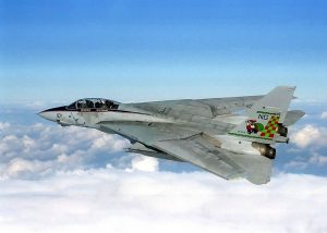 800px-F-14A_Tomcat_over_Iraq_during_Southern_Watch_R