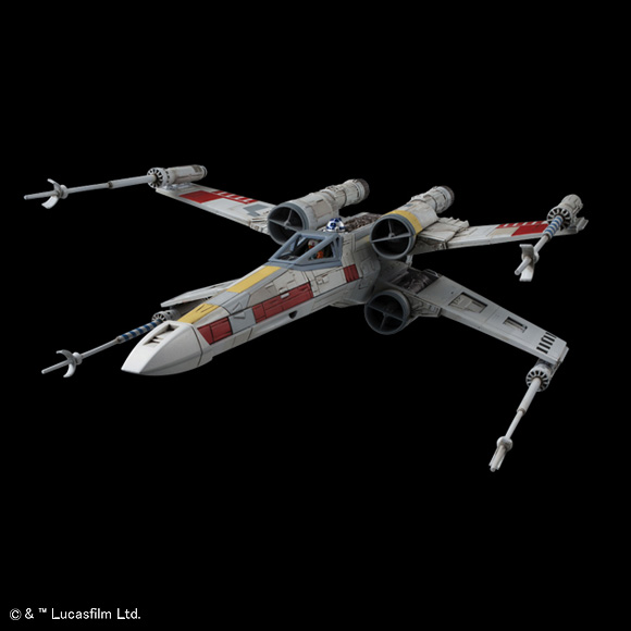 xwing_starfighter_10