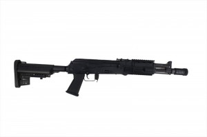 SDK-23-02