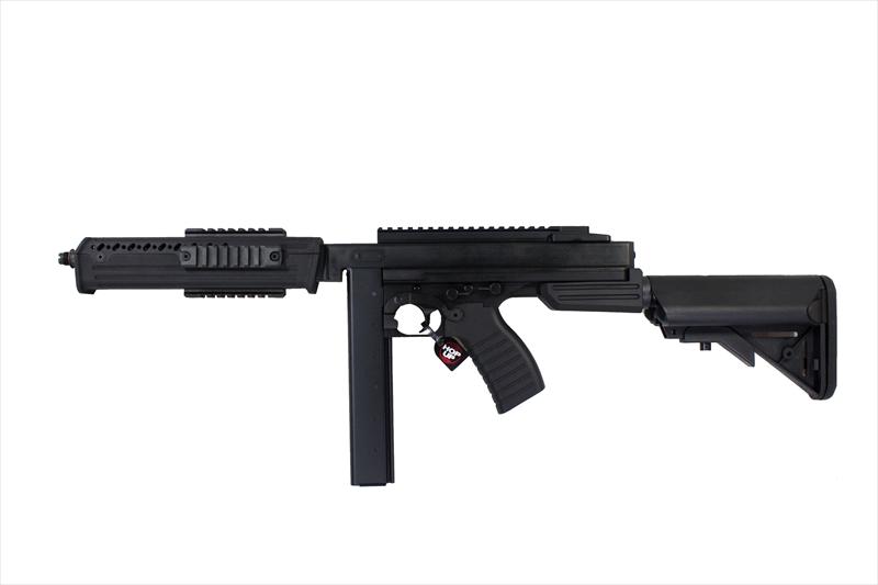 SDK-25