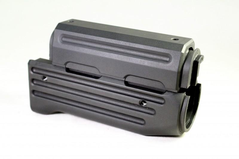 SDK-26