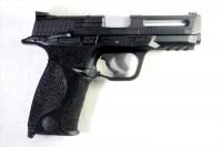 SDK-29