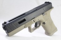 SDK-30
