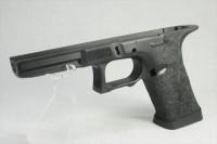 SDK-32BK