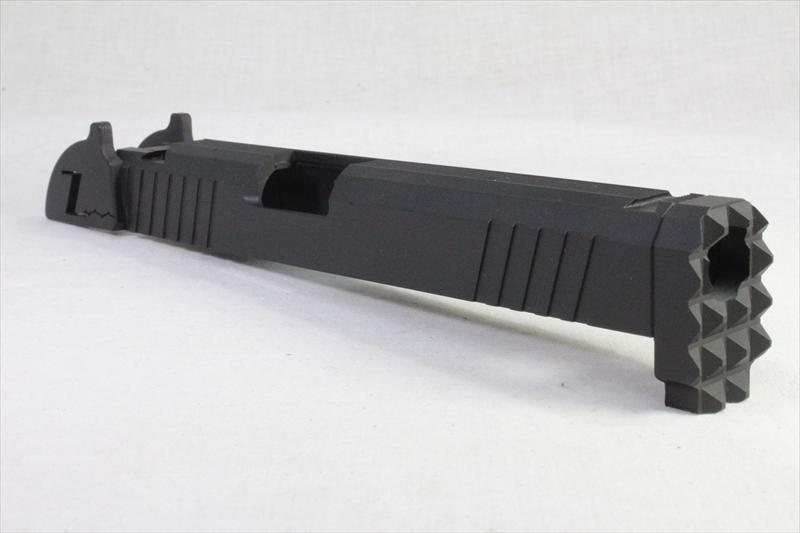 SDK-40