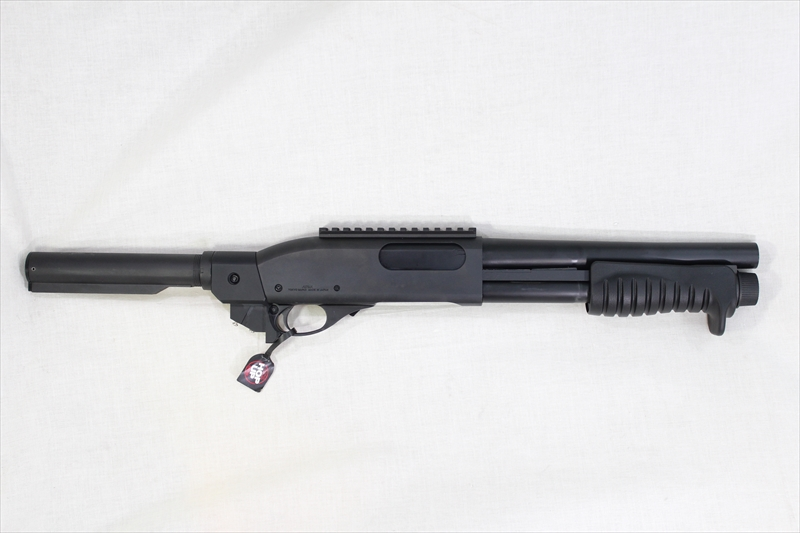 SDK-41comp
