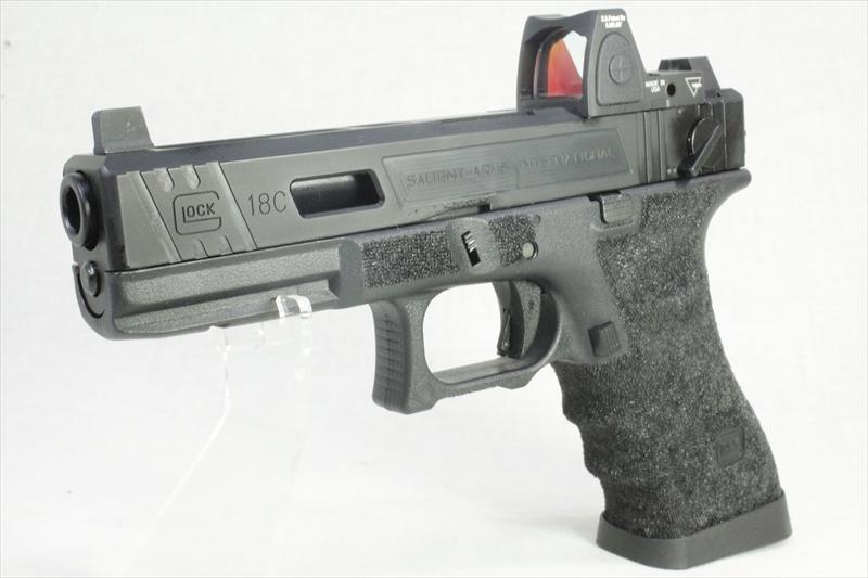 SDK-48