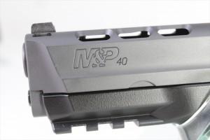 SDK-54-01