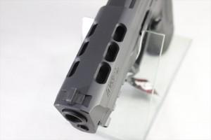 SDK-54-02