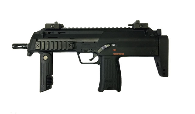 SDK-79