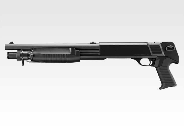 gun20140402