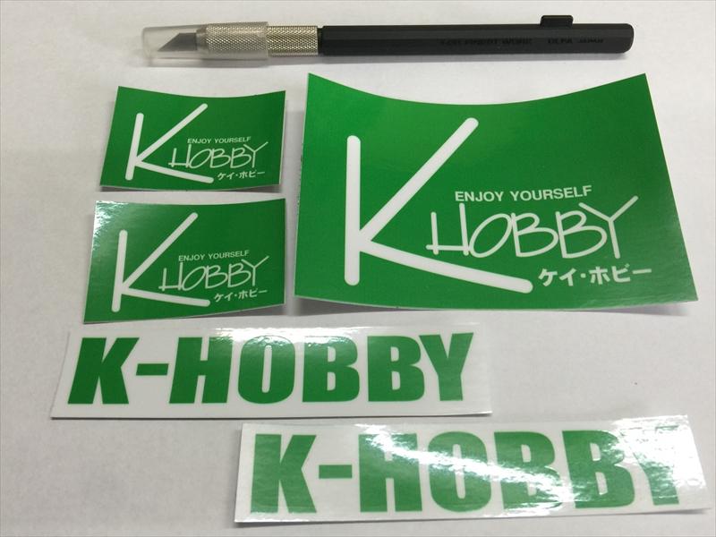 khobbySticker-01