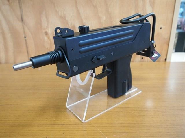 SDK-81