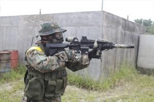 MG 4297 R