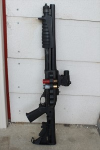 SDK-17-001