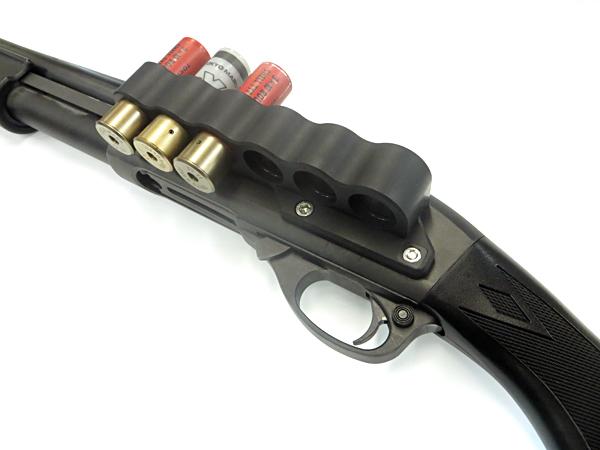 SDK-16