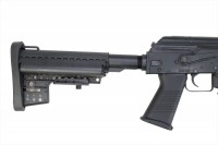 SDK-23
