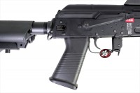 SDK-35