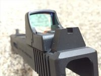 SDK-45
