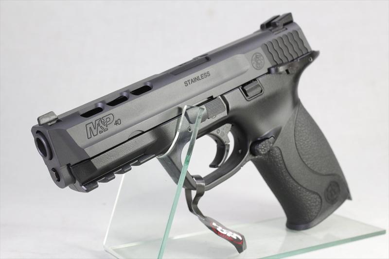 SDK-54