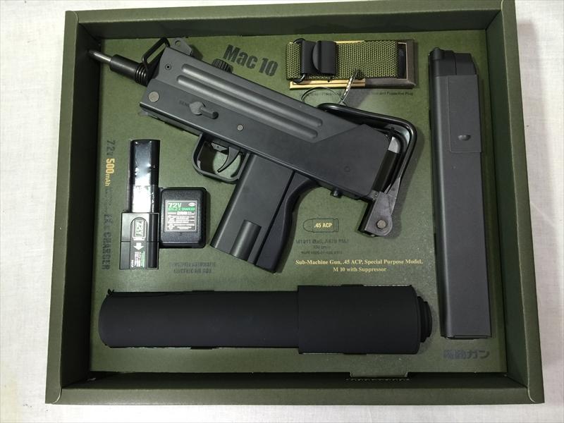 SDK-58