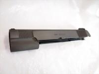 SDK-59