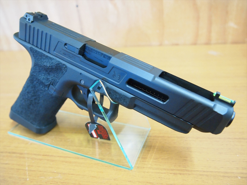 SDK-61