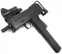 SDK-78