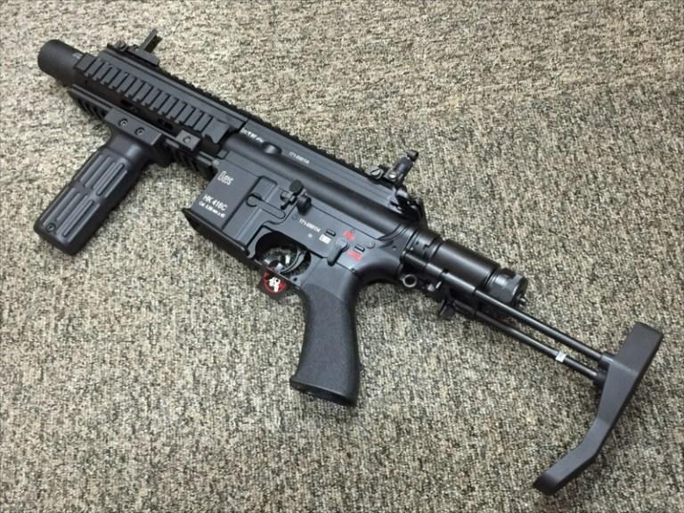 SDK-87