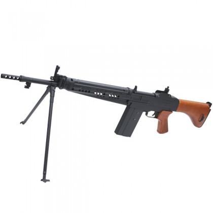 SDK-51